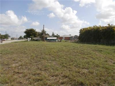 Residential Lots & Land For Sale: 2737 NE 5th Pl