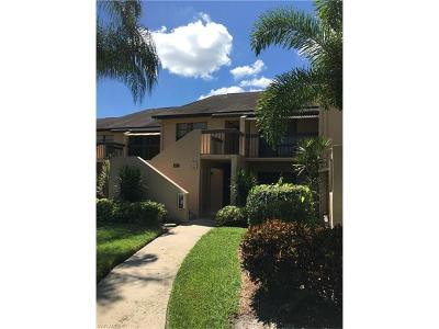 North Fort Myers FL Rental For Rent: $2,500