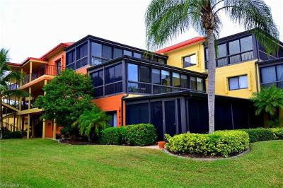 Punta Gorda FL Condo/Townhouse For Sale: $299,900