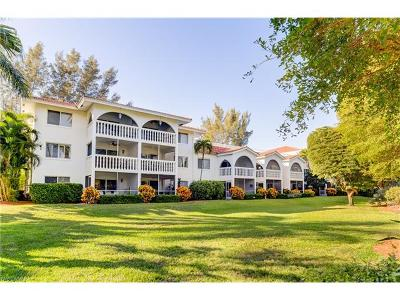 Sanibel Condo/Townhouse For Sale: 3041 W Gulf Dr #A5