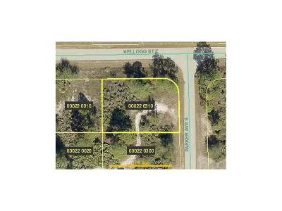 Residential Lots & Land For Sale: 504 Parker Ave S