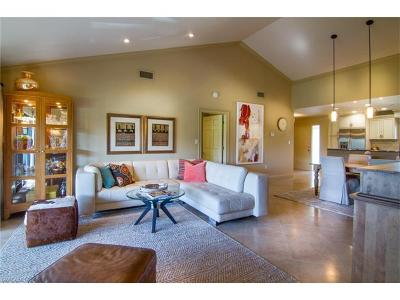 Berridale, Carriedale, Carriedale Gardens, Enclave At Fiddlesticks, Fiddlesticks Country Club, Glen Abbey At Fiddlesticks, Highlands, St Andrews, Turnbury Condo/Townhouse For Sale: 15666 Carriedale Ln #3