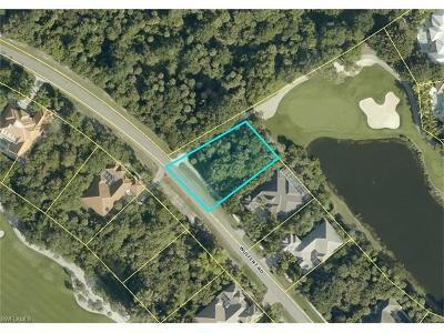 Sanibel Residential Lots & Land For Sale: 2310 Wulfert Rd