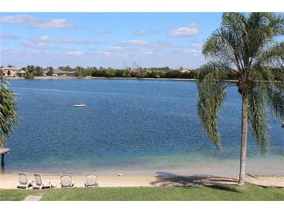 Single Family Home For Sale: 5620 Harborage