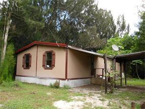Property Search Clewiston