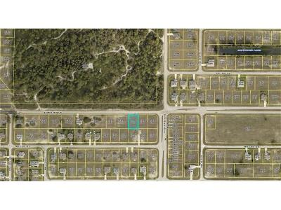 Residential Lots & Land For Sale: 1608 Kismet Pky W