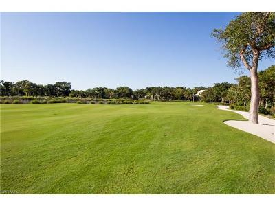 Sanibel Residential Lots & Land For Sale: 2356 Wulfert Rd