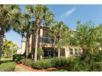 Moody River Estates Condo/Townhouse For Sale: 3131 Sea Trawler Bend #2003