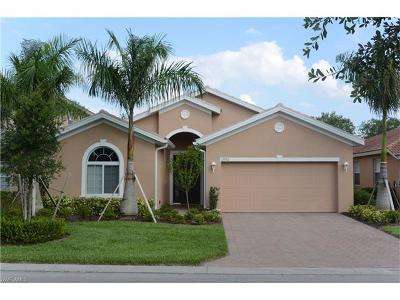 Moody River Estates Single Family Home For Sale: 12920 Seaside Key Ct