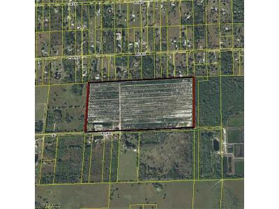 Residential Lots & Land For Sale: A Rd