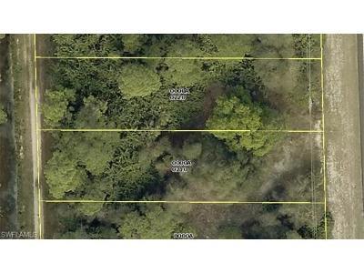 Commercial Lots & Land For Sale: 2277 & 2281 Joel Blvd