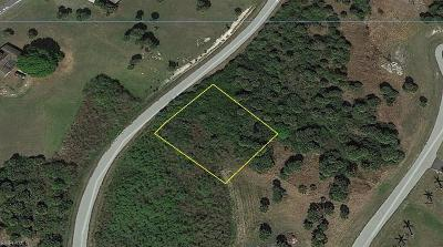Moore Haven Residential Lots & Land For Sale: 3840 Northside Rd