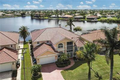 Cape Coral Rental For Rent: 1944 Four Mile Cove Pky
