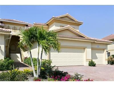 Fort Myers FL Condo/Townhouse For Sale: $247,655