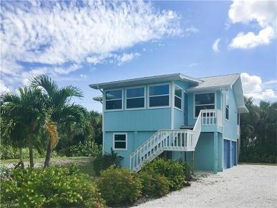 Sanibel Single Family Home For Sale: 9248 Kincaid Ct