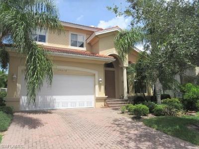 Bokeelia, Cape Coral, Captiva, Fort Myers, Fort Myers Beach, Matlacha, Sanibel, St. James City, Upper Captiva Single Family Home For Sale: 17012 Tremont St