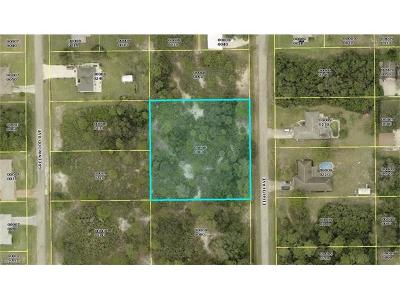 Residential Lots & Land For Sale: 417 Eighth