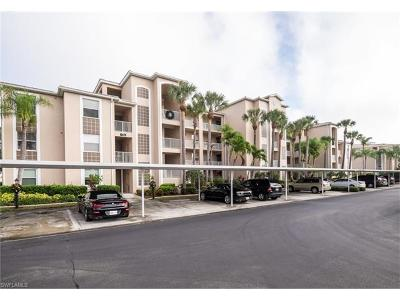 Condo/Townhouse For Sale: 10470 Washingtonia Palm Way #1218
