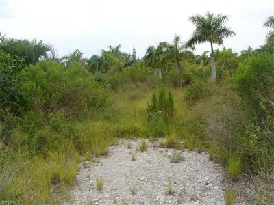 Bokeelia, Pineland, Saint James City, St. James City Residential Lots & Land For Sale: 12990 Samadani Ln