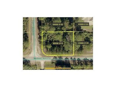 Residential Lots & Land For Sale: 531 Genesee Ave S