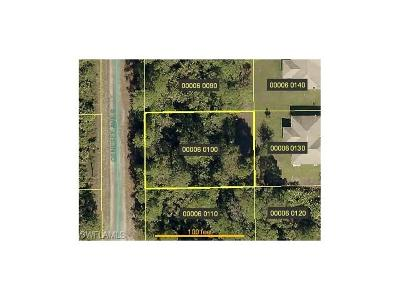 Residential Lots & Land For Sale: 529 Genesee Ave S