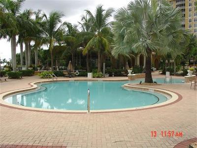 Tarpon Estates, Tarpon Gardens, Tarpon Landings, Tarpon Point Marina Rental For Rent: 6081 Silver King Blvd #204