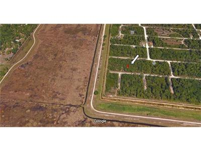 Residential Lots & Land For Sale: 3614 48th St W