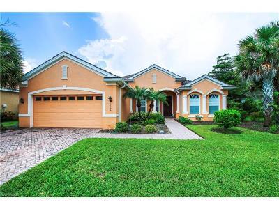 RiverHall, Cascades, Hampton Lakes, Ashton Oaks, Country Club Single Family Home For Sale: 3284 Hampton Blvd