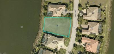 Fort Myers FL Residential Lots & Land For Sale: $139,000