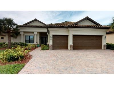 Bonita Springs, Cape Coral, Fort Myers, Fort Myers Beach Single Family Home For Sale: 11034 Longwing Dr