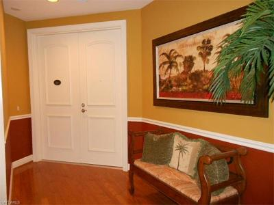 Fort Myers Condo/Townhouse For Sale: 2104 W 1st St #2804