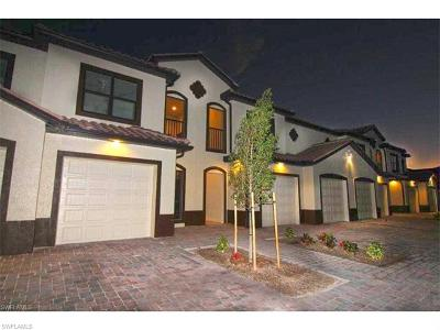 Cape Coral FL Condo/Townhouse For Sale: $221,900