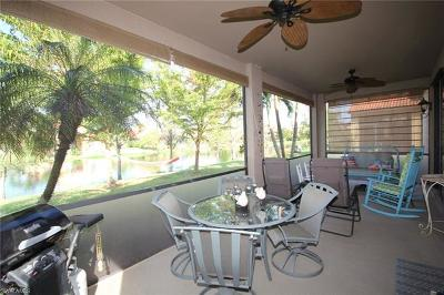 Fort Myers Single Family Home For Sale: 12065 Country Day Cir