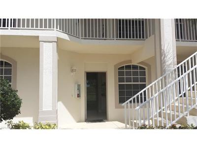 Naples Condo/Townhouse For Sale: 375 Stella Maris Dr N #2803