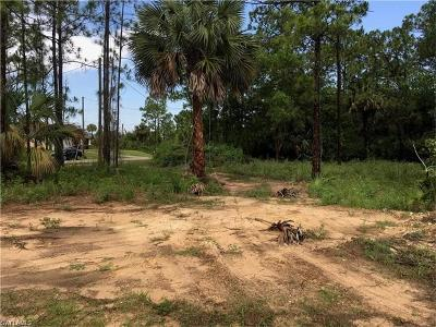 Residential Lots & Land For Sale: 2800 14th St W