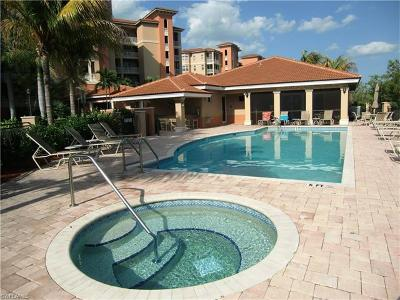 Fort Myers Condo/Townhouse For Sale: 22604 Island Pines Way #2303