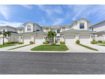 Grande Cay Condo/Townhouse For Sale: 14521 Grande Cay Cir #2906
