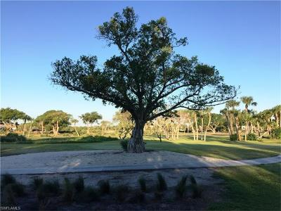 Sanibel Residential Lots & Land For Sale: 667 Birdie View Pt