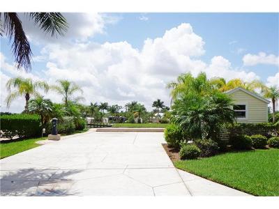 Riverbend Motorcoach Resort Residential Lots & Land For Sale: 3136 E Riverbend Resort Blvd