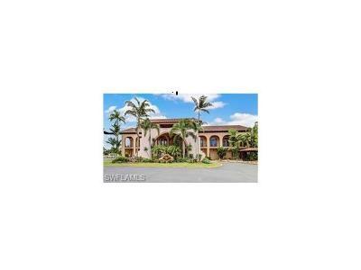 Naples Condo/Townhouse For Sale: 25000 Tamiami Trl E #F-278