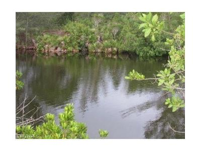 Residential Lots & Land For Sale: 2507 NW 41st Ave