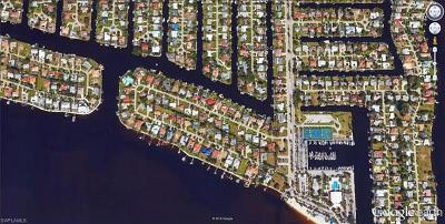 Residential Lots & Land For Sale: 5628 Delido Ct
