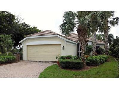Cape Coral FL Single Family Home For Sale: $295,000