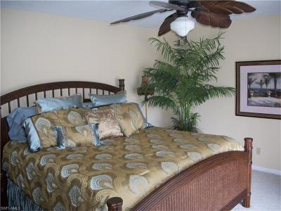 Clewiston Condo/Townhouse Pending With Contingencies: 707 # 101 Hoover Dike Rd Rd