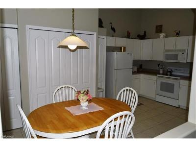 Estero FL Condo/Townhouse For Sale: $204,083