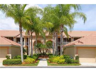 Veranda Condo/Townhouse For Sale: 10420 Wine Palm Rd #5423