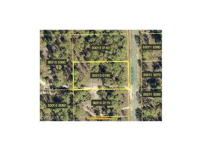 Residential Lots & Land For Sale: 11 Fitch Ave