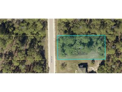 Residential Lots & Land For Sale: 1122 Moore Ave