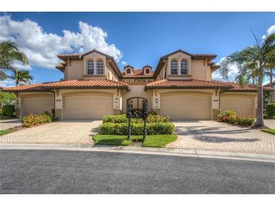 Coronado Condo/Townhouse For Sale: 11239 Bienvenida Ct #101