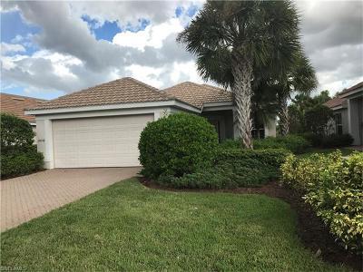 Single Family Home For Sale: 10059 Oakhurst Way